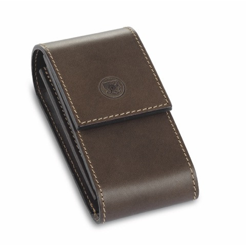 570050-merkur-solingen-brown-leather-safety-razor-case-magnetic-closure